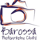barossa_photgraphy